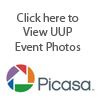 View UUP Event Photos